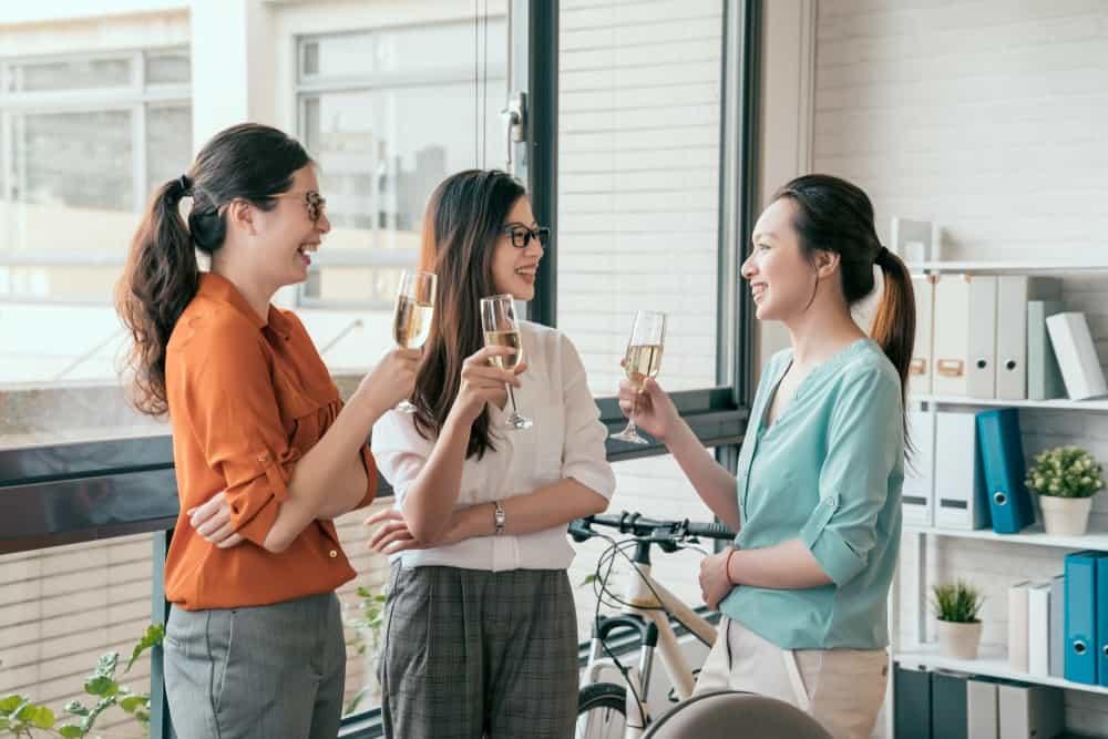 5 Tips Memberi Semangat di Hari Pertama Bekerja Setelah Liburan