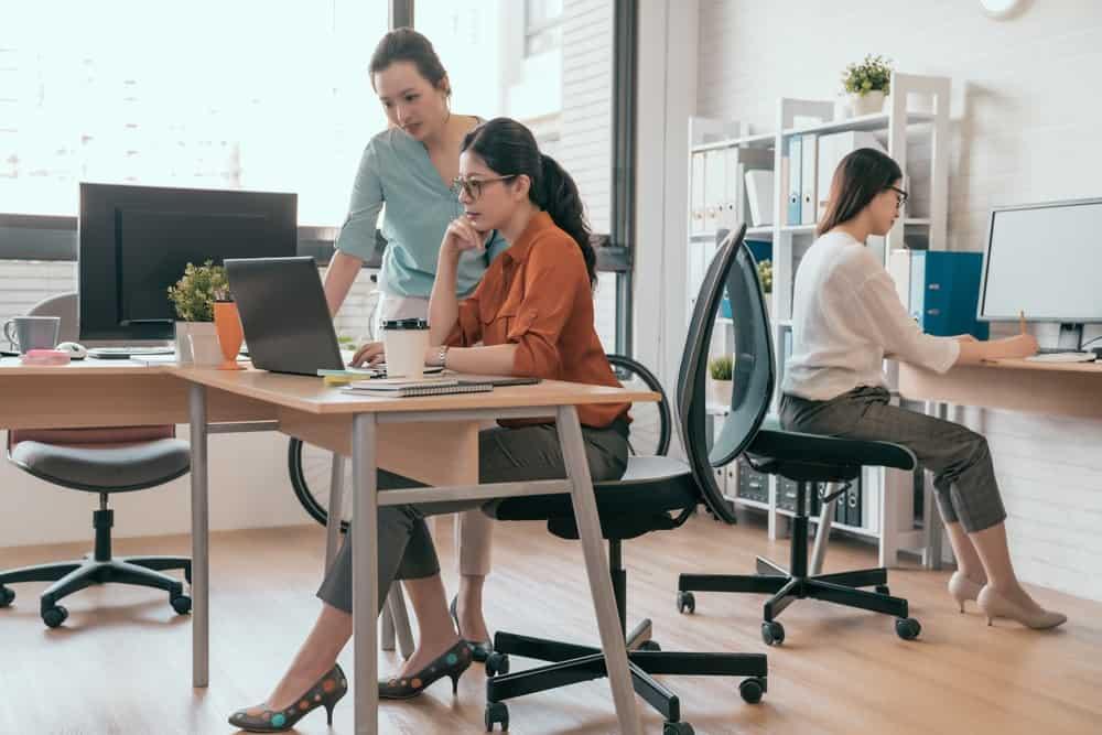 8 Cara Efektif Membangun Tim Kerja yang Solid