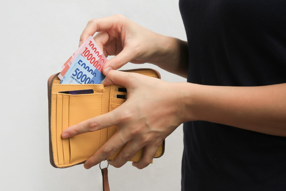 Prosedur Menghitung Bonus Karyawan Yang Perlu Dipahami Para Tim HRD
