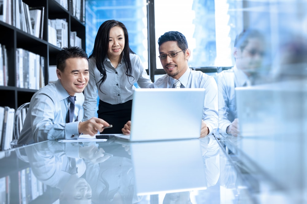 Tips yang Harus Anda Lakukan Ketika Ingin Merekrut Karyawan
