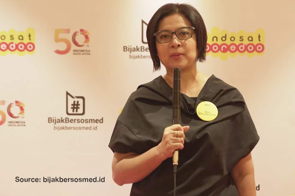 Kisah Inspiratif HR yang Sukses Di Beberapa Perusahaan Indonesia
