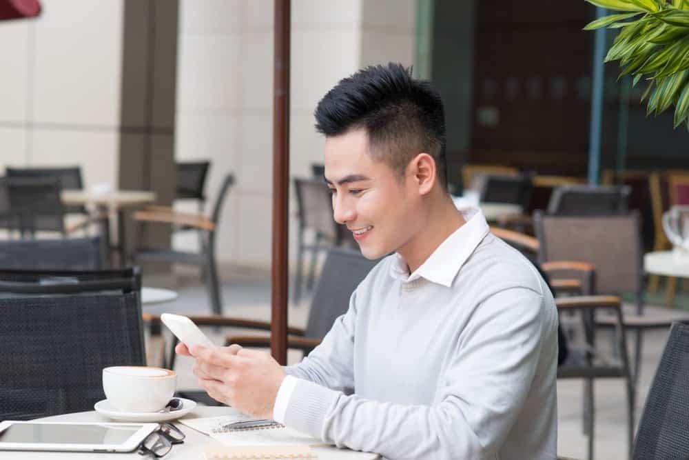 Keutamaan Penggunaan Aplikasi Cuti Online Karyawan