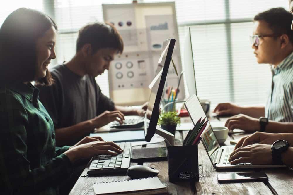 Alasan dan Manfaat Membuka Program Magang Perusahaan