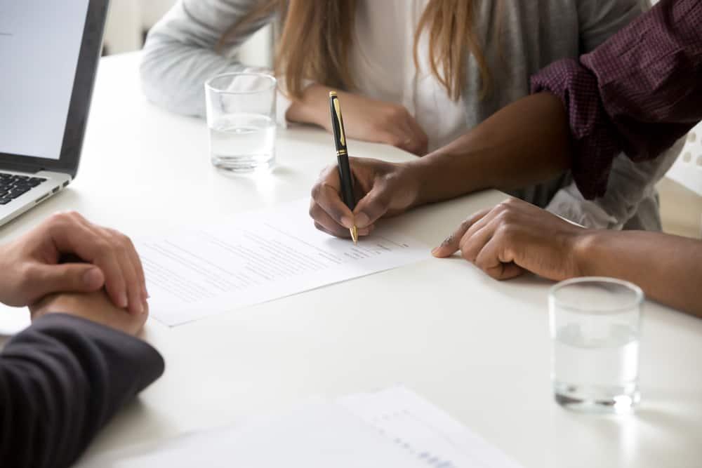 Perhitungan PPh 21 Atas Karyawan Kontrak di Perusahaan