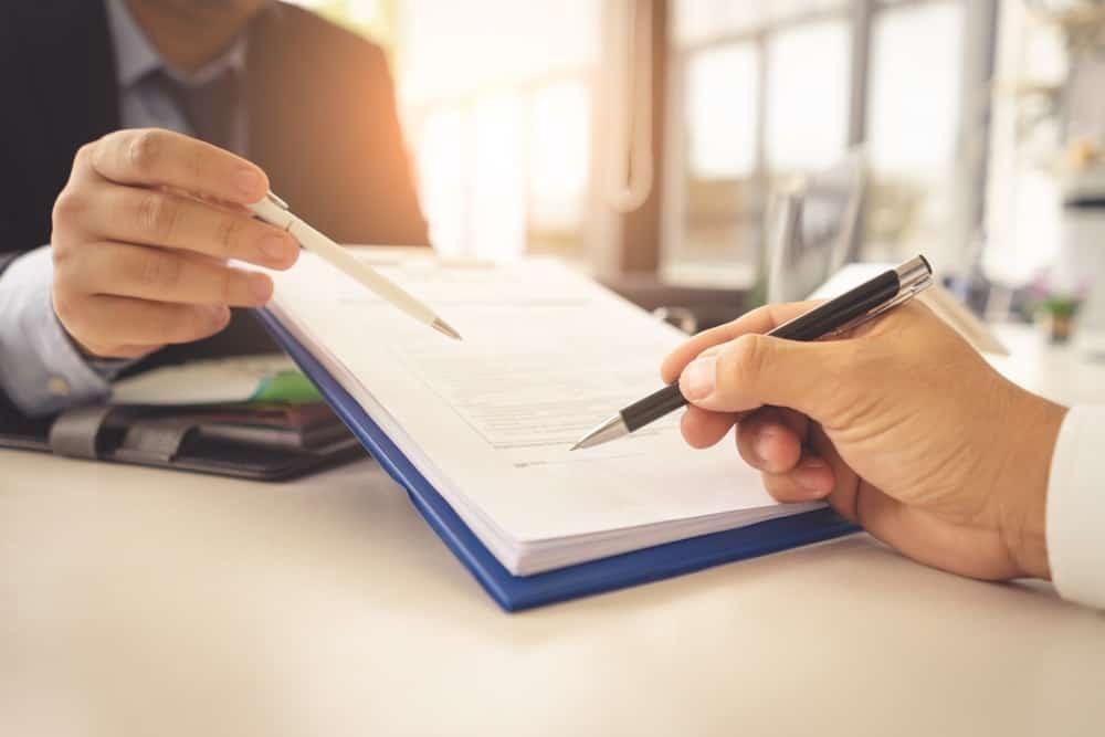 Ketentuan Upah Minimum Bagi Karyawan PKWT (Perjanjian Kerja Waktu Tertentu)