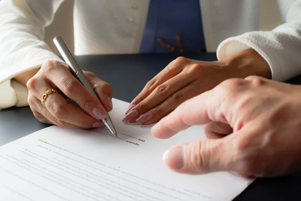 Pentingnya Perjanjian Kerja Bersama atau PKB Perus …