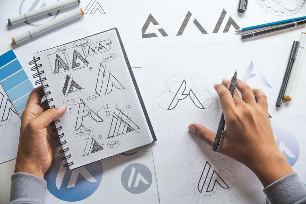 6 Alasan Pentingnya Employer Branding Bagi Perusahaan