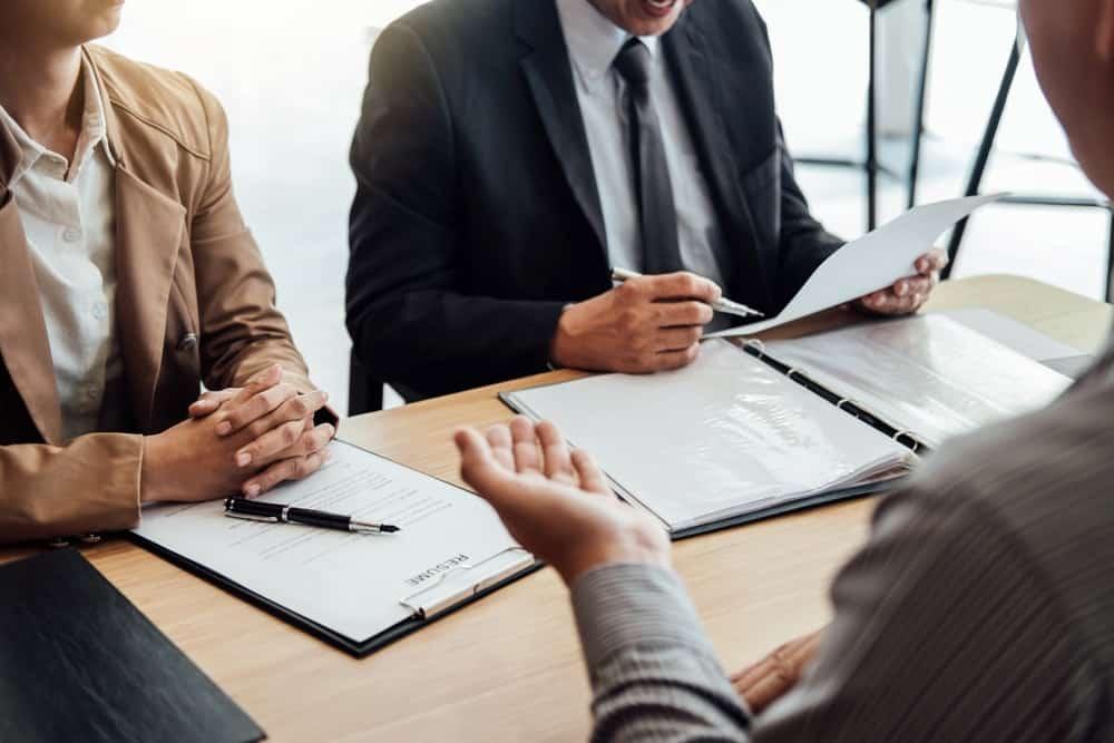 4 Program Retensi Karyawan untuk Meningkatkan Loyalitas