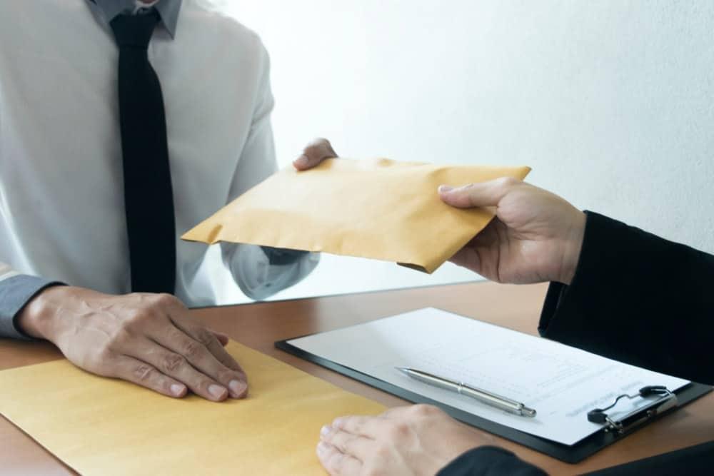 Tunjangan Karyawan dengan Status Menikah? Simak Pe …