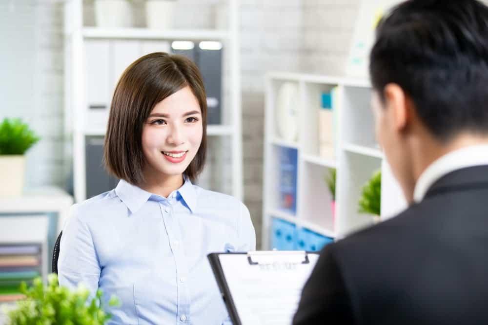 Tugas dan Tanggung Jawab Administrasi HR