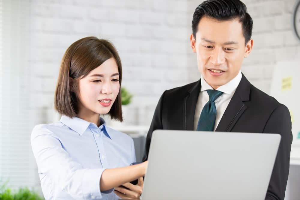 Kegiatan Bisnis Lainnya yang Perlu Dipahami Seorang HR