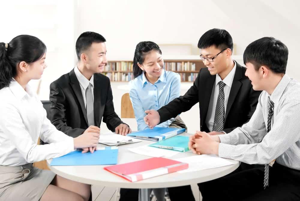 5 Komponen Utama Pertimbangan Besaran Gaji Karyawan