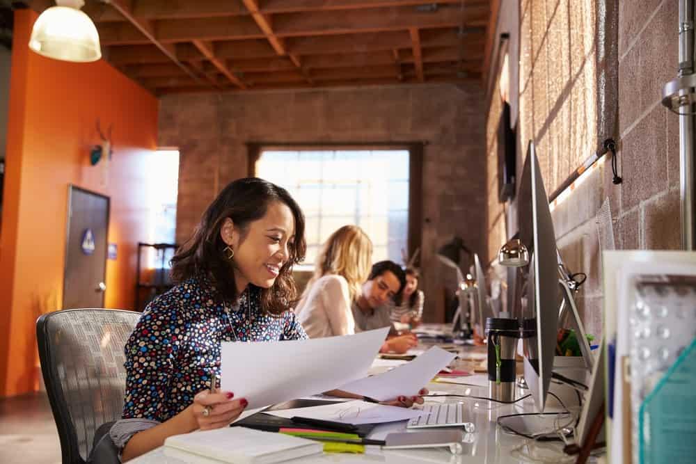 Mengenali Budaya Kerja Yang Buruk Sebelum Melamar Pekerjaan