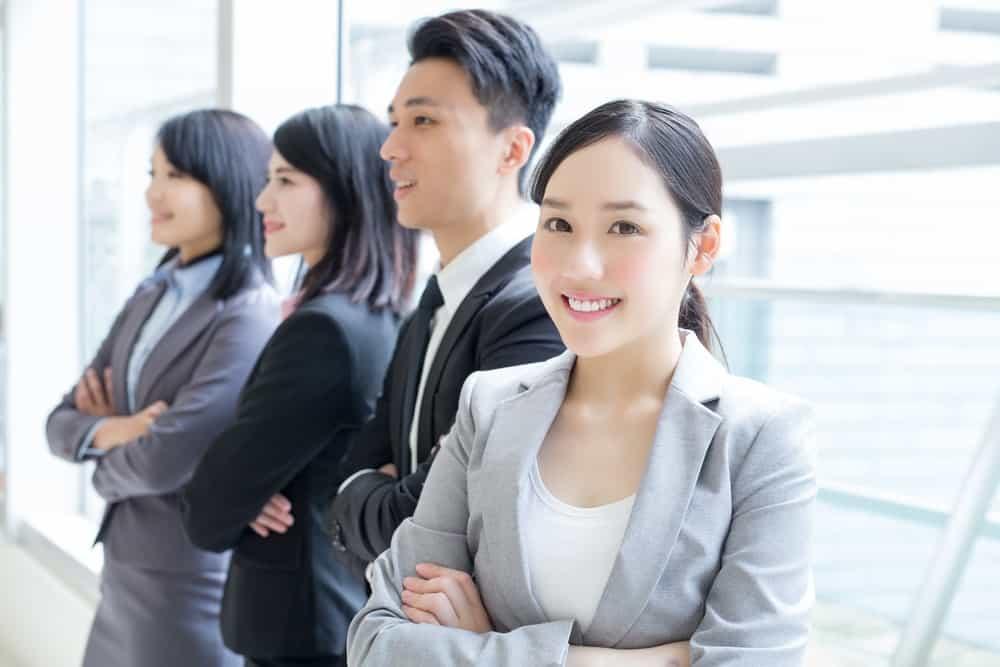 Pinjaman Karyawan dan Kewajiban Perusahaan, Apa Hubungannya?