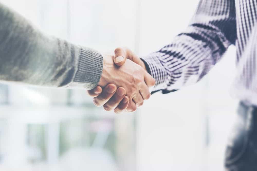 Cara Menghitung Gaji Karyawan Outsourcing dengan Benar