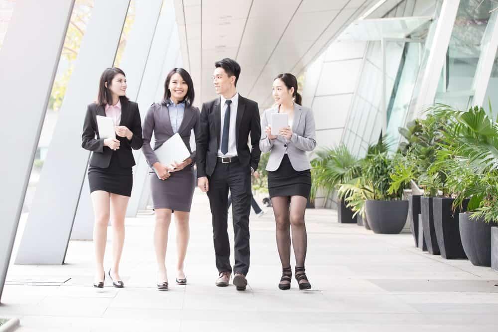 9 Faktor P9 Faktor Penting Dalam Menghitung Kompensasi Karyawanenting Dalam Menghitung Kompensasi Karyawan