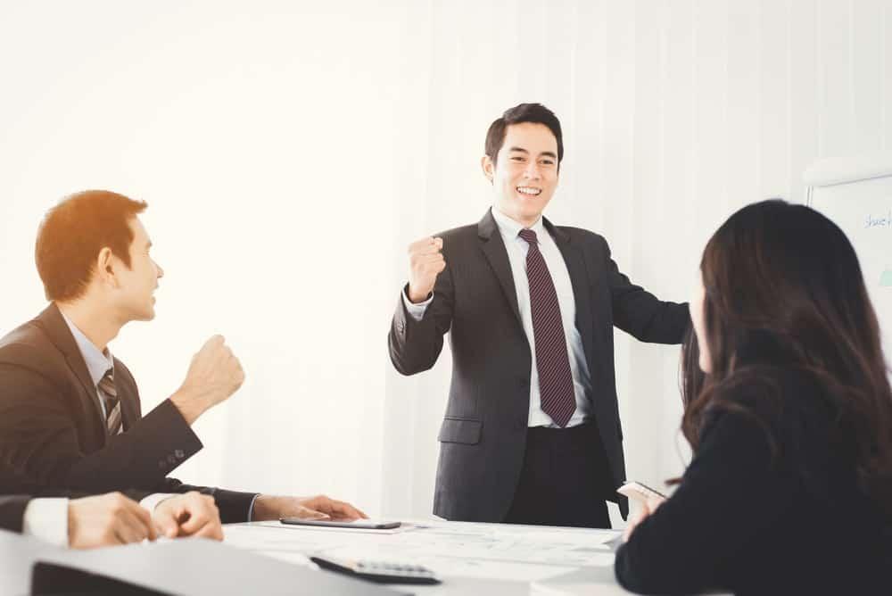 Hindari 5 Hal Berikut Ini Demi Motivasi Kerja Lebi …