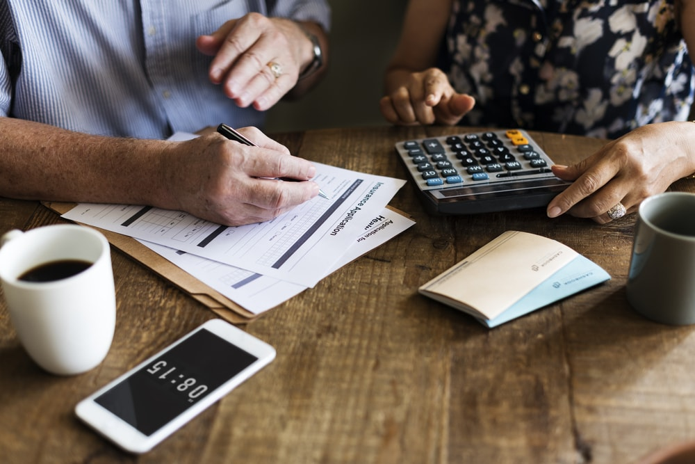 Dana Pensiun: Manfaat, Jenis, Perhitungan, dan Besaran Pajaknya