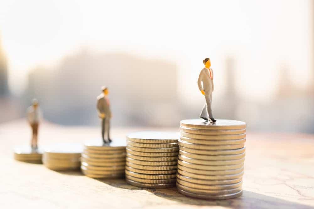 5 Hal Penting tentang Upah Minimum, Anda Wajib Pah …