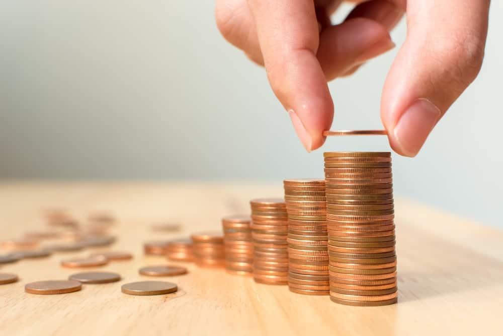 5 Hal Penting tentang Upah Minimum, Anda Wajib Paham!