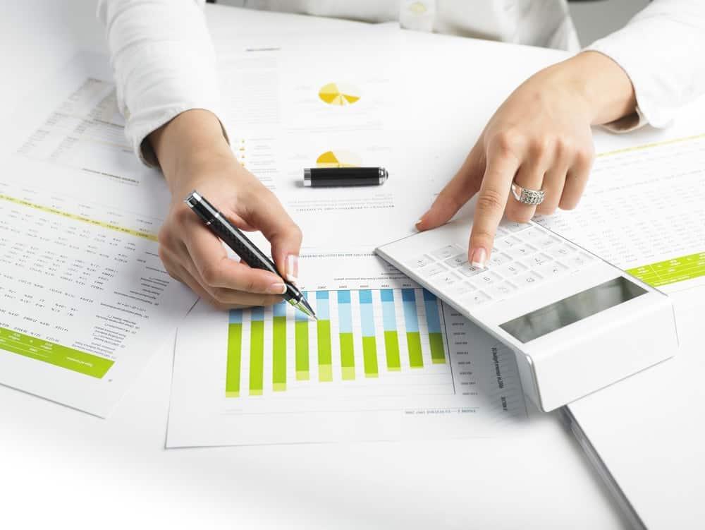 Komponen Perhitungan PPh 21 Karyawan Berdasarkan PTKP Terkini