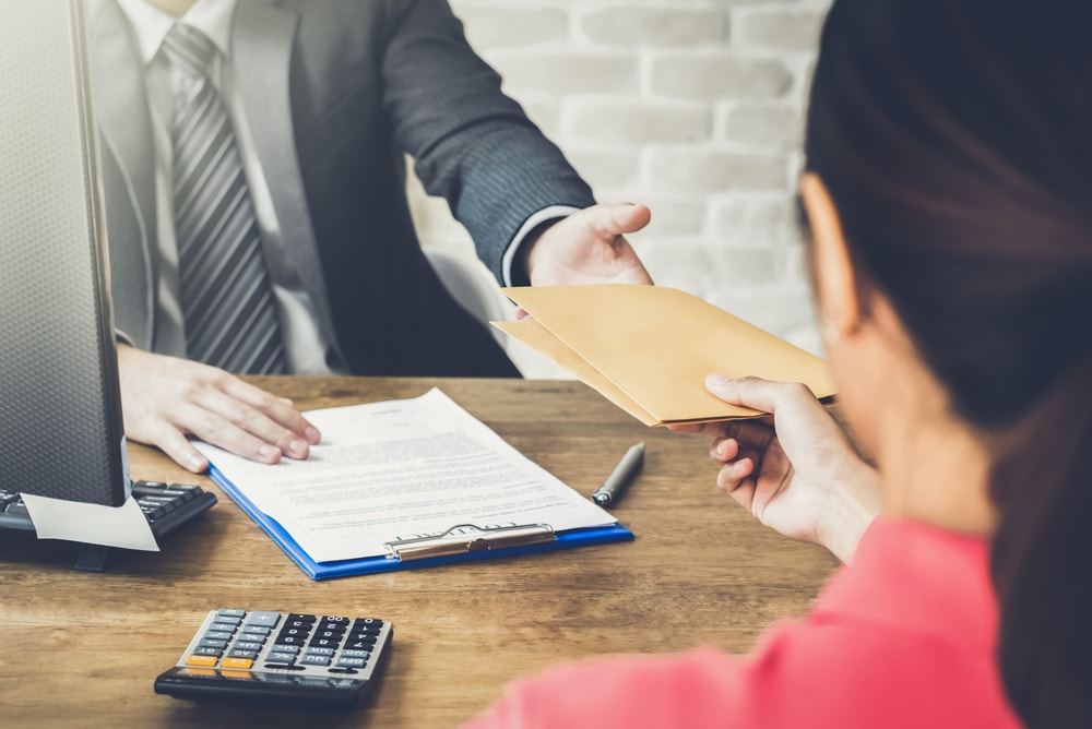 3 Jenis Kompensasi Karyawan untuk Perusahaan di Indonesia