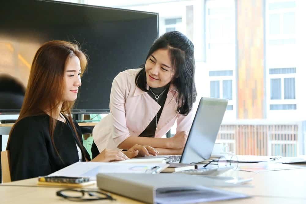 4 Kegiatan Bisnis Yang Harus Dipahami Seorang HR