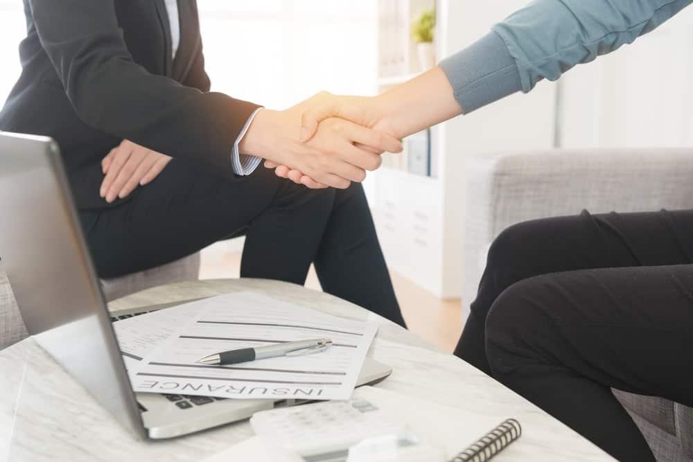 Mengurus Pelaporan BPJS Ketenagakerjaan Bagi Perusahaan