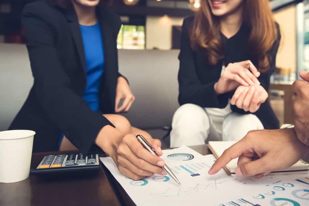 Manfaat Manajemen Konflik Bagi Perusahaan