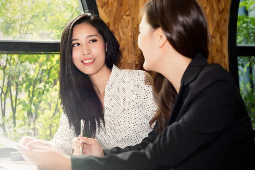 5 Cara Membentuk Tim Kerja yang Baik Dalam Perusahaan