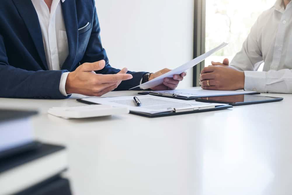 Ketentuan Fasilitas BPJS Ketenagakerjaan Untuk Karyawan Kontrak