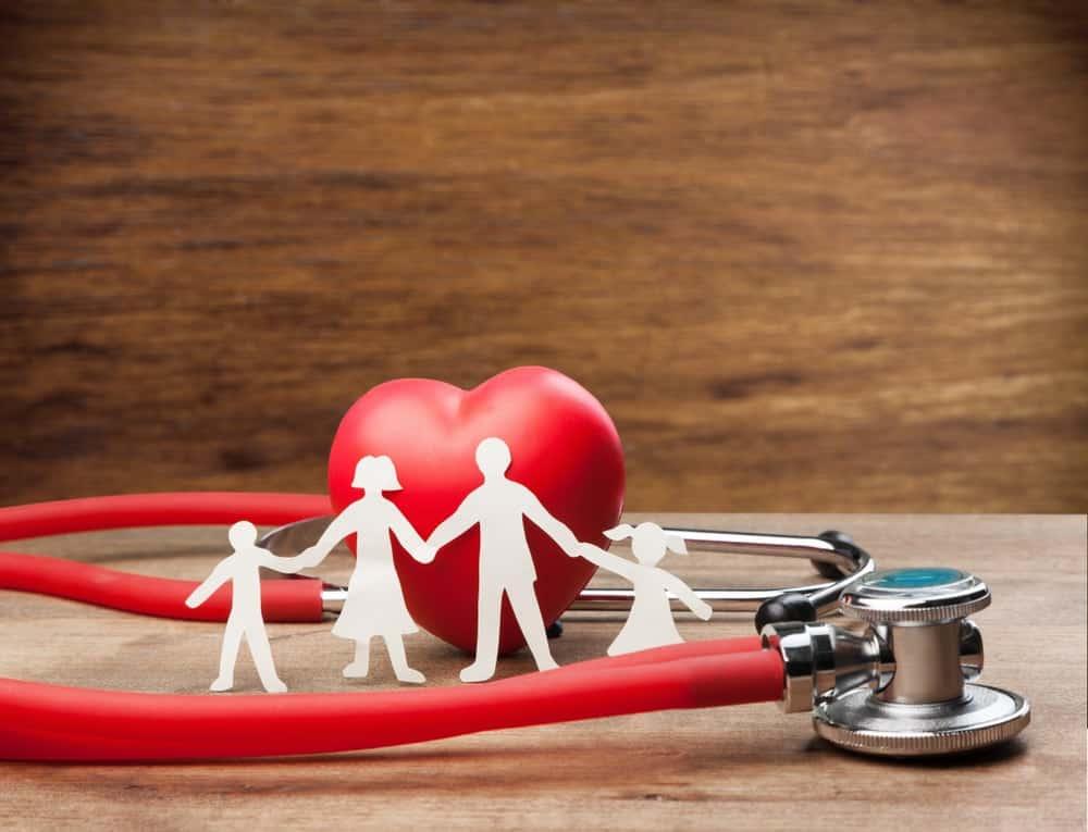 5 Hal yang Perlu Diketahui Tentang Jaminan Kematian Karyawan