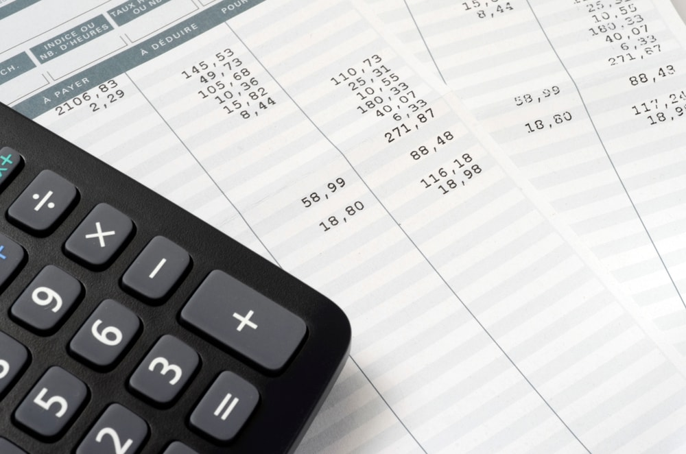 Besar Tunjangan Karyawan di Dalam Perhitungan Pesangon