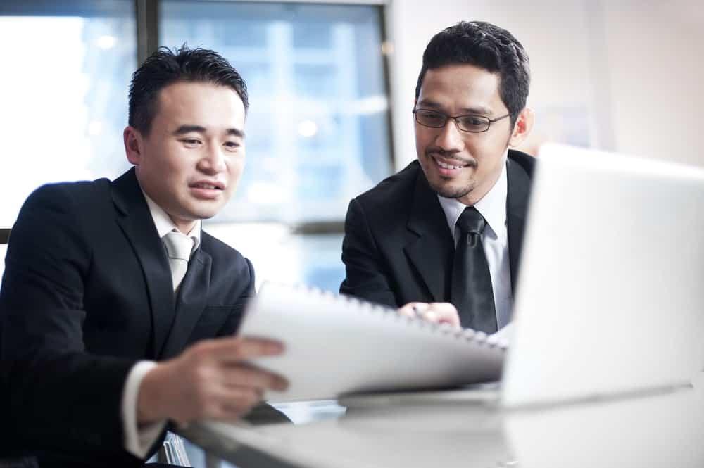 Manfaat Tunjangan Insentif Bagi Karyawan dan Perusahaan