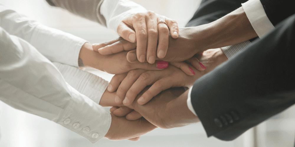 4 Hal yang Menentukan Gaji Pokok Karyawan di Perusahaan