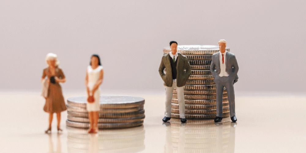Kenaikan Gaji Karyawan, Wajibkah Perusahaan Melakukannya?