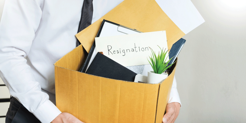 Sebelum Teken Kontrak Kerja, Apa Hak Karyawan Kontrak?