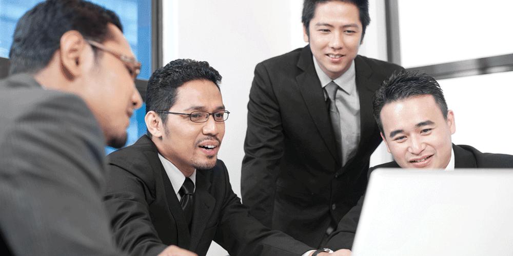 Urgensi Program Jaminan Kecelakaan Kerja untuk Karyawan
