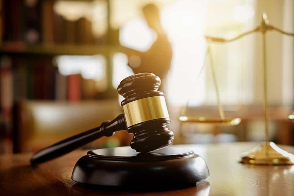 Sanksi Bagi Perusahaan yang Melanggar Undang-Undang Ketenagakerjaan