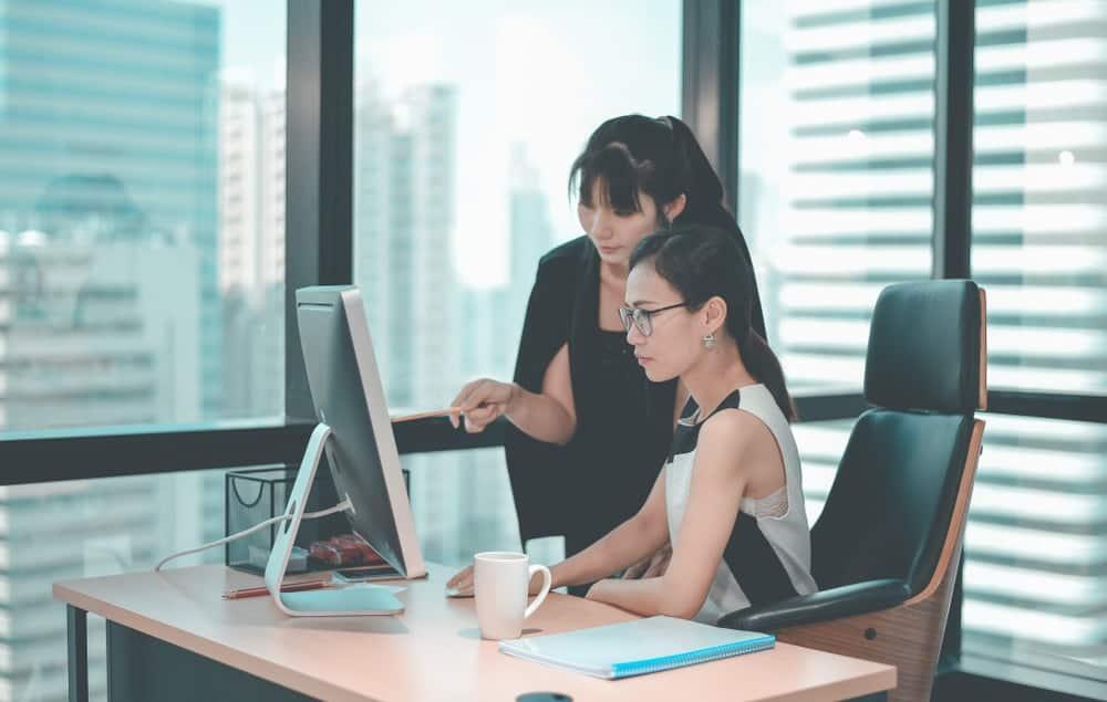 Alasan Perusahaan Tidak Mengangkat Karyawan Kontrak Menjadi Tetap