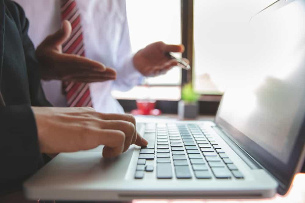 5 Cara Tapat Meningkatkan Produktivitas Karyawan Anda