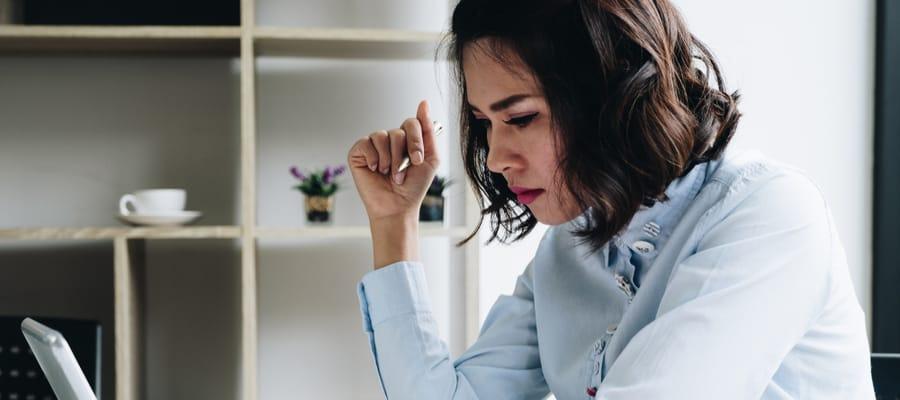 Masalah & Keluhan Karyawan yang Sering Terjadi di Perusahaan