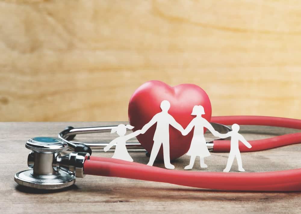 Karyawan Kontrak Juga Perlu Didaftarkan BPJS kesehatan? Ketahui Alasannya Berikut Ini!