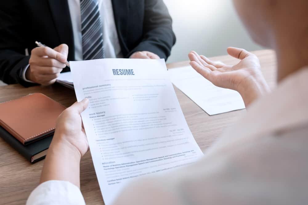 Proses Rekrutmen Karyawan Yang Ideal Bagi Perusahaan