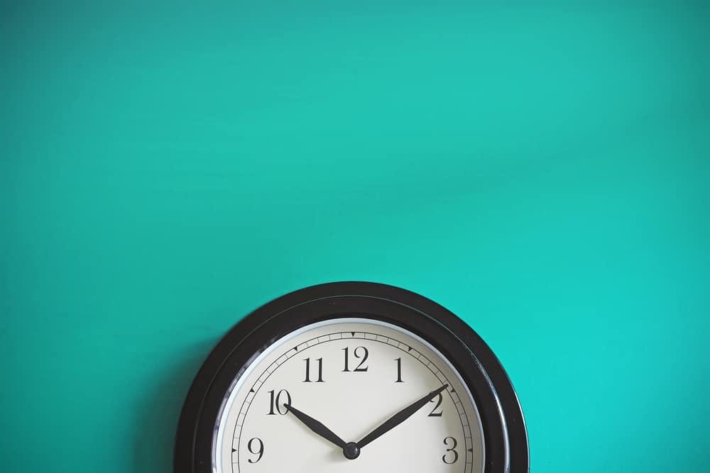 Jam Kerja Fleksibel, Kapan Seharusnya Mulai Ditera …