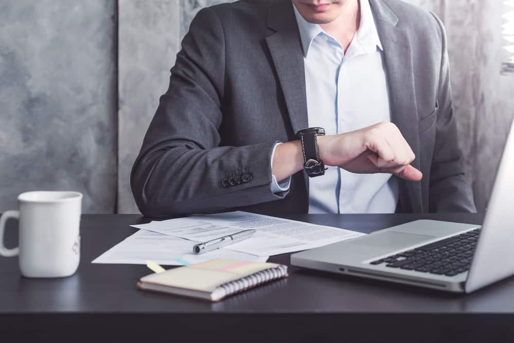 Pro Kontra Sistem Jam Kerja Fleksibel Bagi Karyawan
