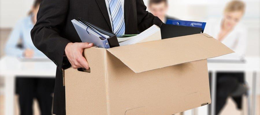 Perhitungan Pesangon Karyawan dengan Alasan PHK