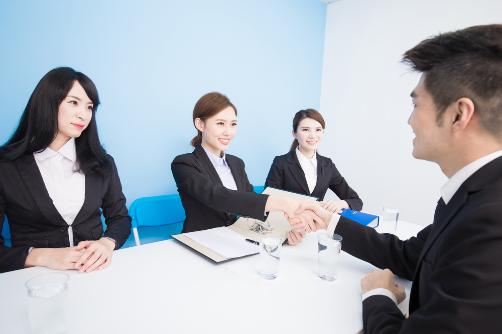 Kemampuan Utama yang Wajib Dimiliki HR Manager