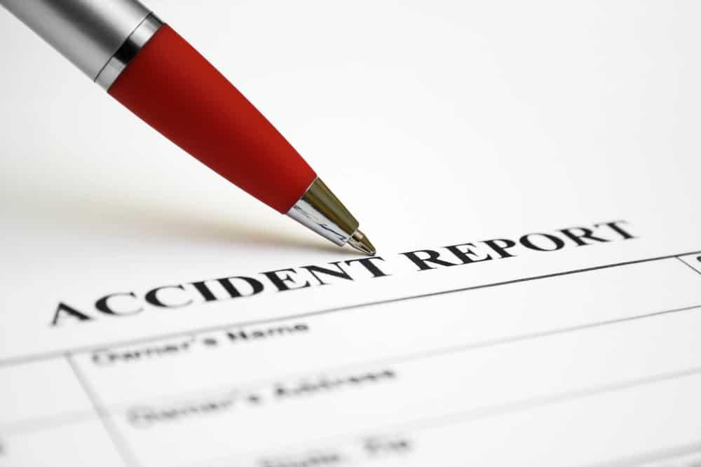 Cara Mengurus Kecelakaan Kerja Karyawan dengan BPJS JKK