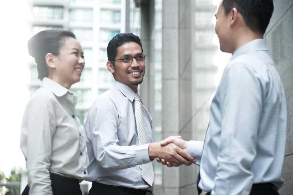 3 Prinsip yang Harus Dipahami HR Demi SDM yang Lebih Baik